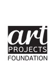 Art Projects Foundation